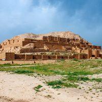 Chogha-Zanbil-Ziggurat-Susa-Khuzestan-Province-Iran-Persia-Advisor-Travel-1